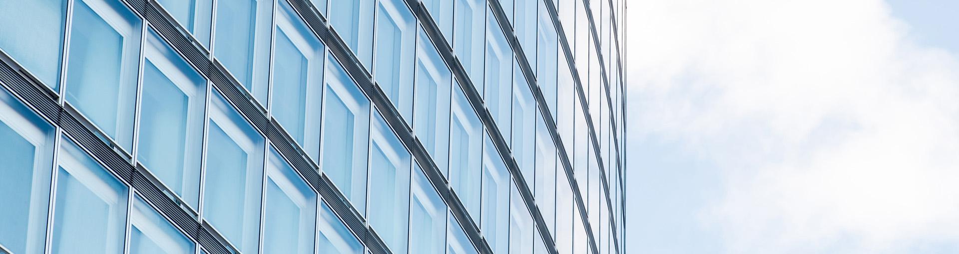 Mobilny serwis okien z Radomia